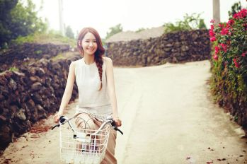 yoona is perfect 3