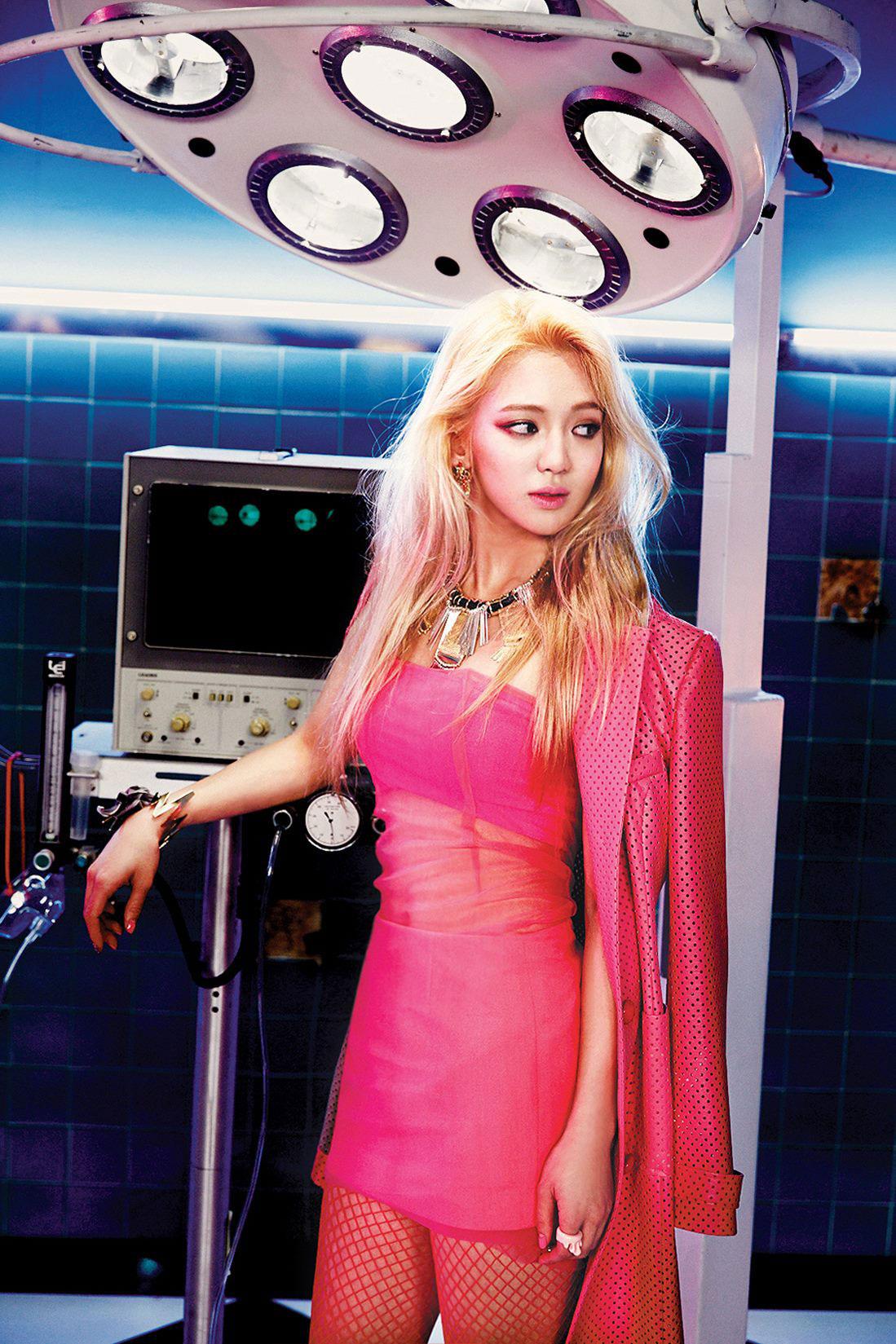 Girl Generation 2014 Wallpaper Jessica Sunny Hyoyeon Mr Mr Hd Concept Image Snsd Pics