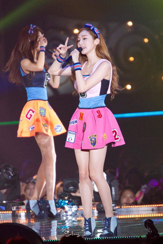 3rd Girls Wallpapers Girls Generation World Tour Photos Snsd Pics