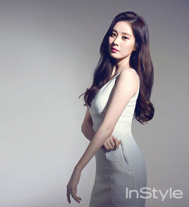 Girl Generation 2014 Wallpaper Girls Generation Seohyun Photos Snsd Pics