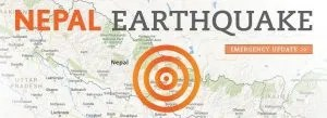 Nepal-Earthquake-940x340