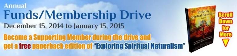 funds-membership-drive-splash-page3
