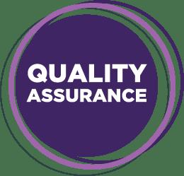 Internal Quality Assurer (formerly known as Internal Verifier)