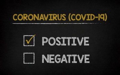 Which test is best for COVID-19?