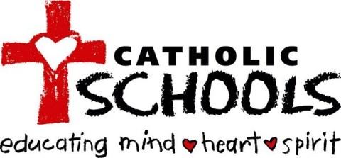 catholic_schools4