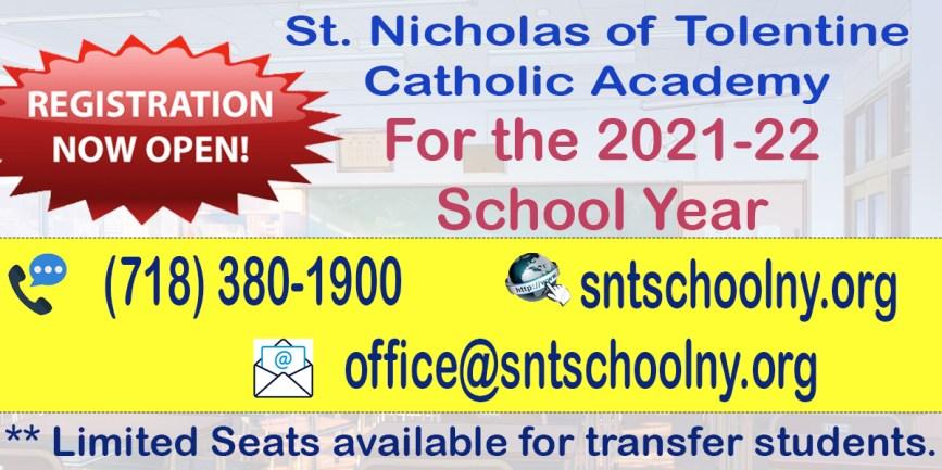SNT_Registration copy