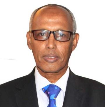 A.llahi Omar Abdull