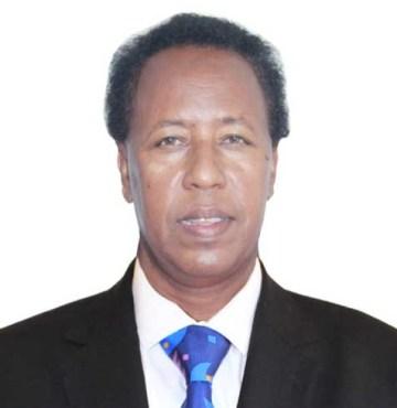 Dr. Moh'ed Sh. A.samad