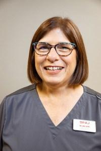 Dr. Ami Siems