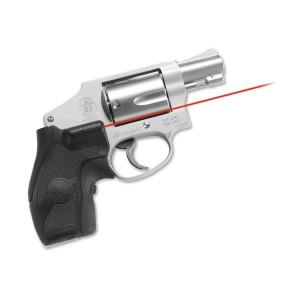 CTC LG-405 Laser stock
