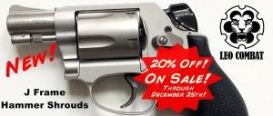 Hammer-Shroud-slider-Christmas-Sale-900