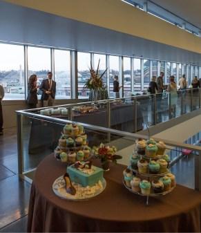 Tacoma-Art-Museum-25