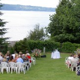 Point_Defiance_12