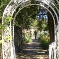 Thornewood_Castle_36