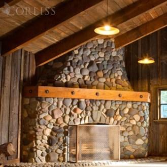 20110225090630Kelley-Barn-Fireplace_large1