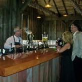 20111015144919Wedding-Bar_large1