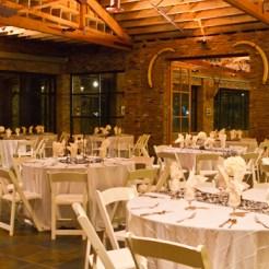 20111031193814Tacoma-Wedding-Venue_large