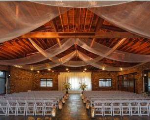 Draped-Wedding-1625-Tacoma-Place