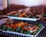 Grilled-Vegetables-at-1625