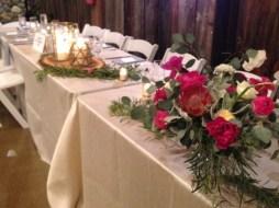 Kelley-Farm-Bridal-Table