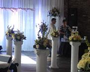 wedding-1625-tacoma