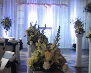 wedding-decor-historic-1625