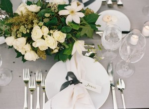 Thornewood wedding