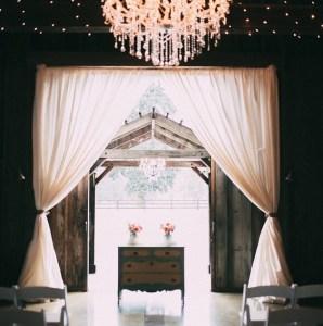 kelley farm wedding venue