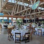 foss wedding venue