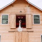 wedding venue graham wa