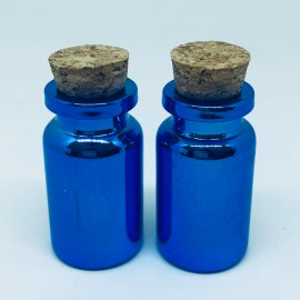 Snuff Bottles as seen in the TV series Peaky Blinders