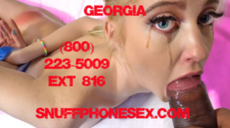 medical fetish phone sex