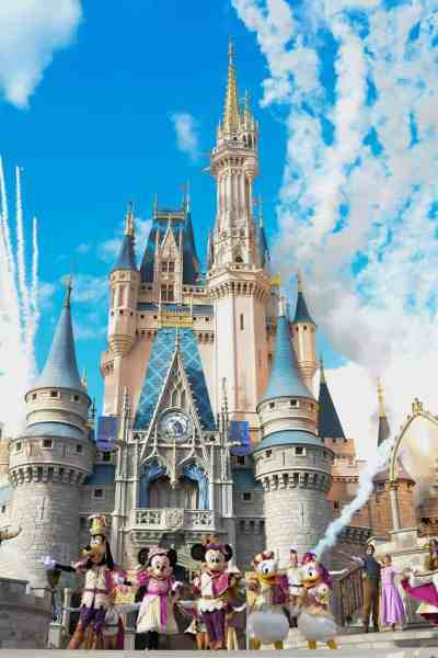 The Best Disney World Tips And Tricks For Families