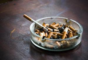 cigarette-ash-tray-shutterstock_52267894