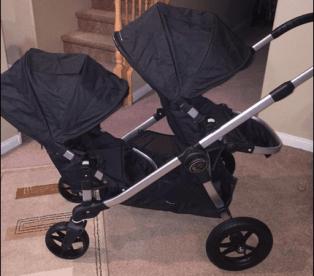 baby-jobber-stroller