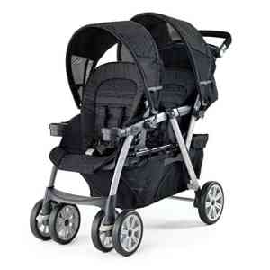 chicco-cortina-double-stroller-1