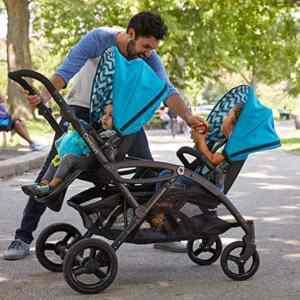 contours-elite-tandem-double-stroller-2