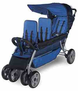 foundations-worldwide-3-passenger-stroller