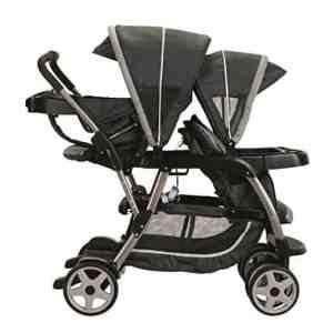 graco-ready2grow-stroller-2