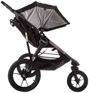 baby-jogger-2016-summit-x3-double-jogging-stroller-2