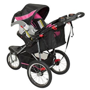 baby-trend-expedition-jogger-stroller-pink-2