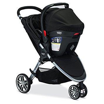 britax-2017-b-agile-safe-35-travel-system-stroller-2