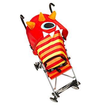 cosco-umbrella-stroller-elliot-1