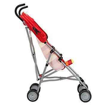 cosco-umbrella-stroller-elliot-3