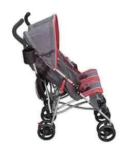 delta-children-city-street-lx-side-by-side-stroller-2