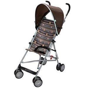 disney-umbrella-stroller-2