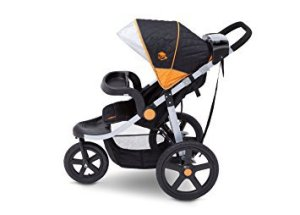 j-is-for-jeep-brand-jogging-stroller-2
