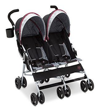 jeep-scout-double-stroller-1