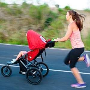 joomy-zoom-360-jogging-stroller-3