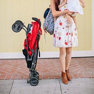 joovy-new-groove-ultralight-umbrella-stroller-3